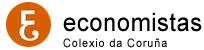 Asesoría en Santiago de Compostela