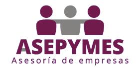 Asepymes asesoria en Santiago de Compostela