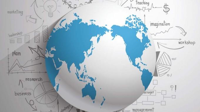Programas De Ayudas Para La Internacionalización De Las Empresa