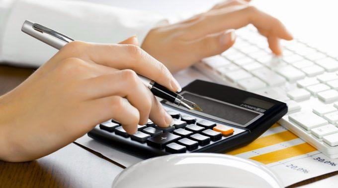 Novedades Fiscales Para Los Profesionales En 2017